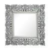 Sterling Conway Venetian Wall Mirror By