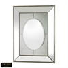 Haverhill Large Beveled Mirror