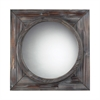Bronwood Mirror