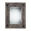Staffordshore Mirror
