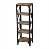 Sterling Industrial Shelves