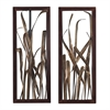 Sterling Hayfield-Grass Wall Décor