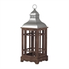 Poynton Outdoor Lantern (Large) By