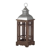 Poynton Outdoor Lantern (Medium) By