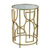 Modern Forms Accent Table