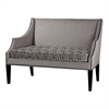 Sterling Ventnor Accent Sofa