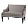 Stage Accent Sofa