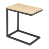 New York High Side Table