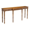 Sterling Chandon Console
