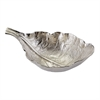 Lazy Susan Scoop Leaf Bowl
