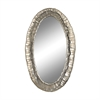 Landois Mirror