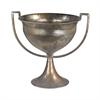 Metal Trophy Urn