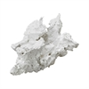 Dimond Home Ekwok Wood Sculpture White