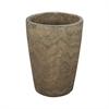 Heartwood Vase