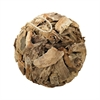 Dimond Home Ekwok Orb Natural