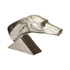 Lazy Susan Gilded Age Greyhound