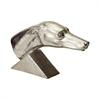 Lazy Susan Gilded Age Greyhound