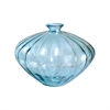 Pomeroy Poseidon Vase, Azure
