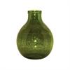 Pomeroy Edison Vase 17.9-Inch, Juniper