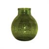 Pomeroy Edison Vase 11.5-Inch, Juniper