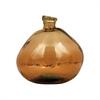 Caldas Bottle 12.5-Inch, Sand