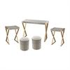 Sands Point 5-Piece Furniture Set