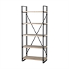 Gustave 5 Layer Shelf