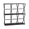 Triax Shelf - Small