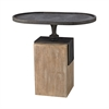 Robard Accent Table