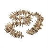 Driftwood Garland - Light