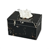 Czarina Decorative Box