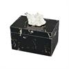 Czarina Decorative Box