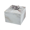 Ekaterina Decorative Box