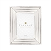 Pomeroy Pierce 5x7 Mirror Frame, Triple Beveled Mirror
