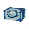 Marara Jewelry Box