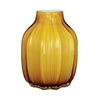 Corn Husk Vase - Small