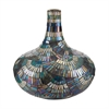 Mosaic Bottle - Short