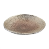 Lazy Susan Large Textured Bowl