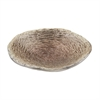 Lazy Susan Small Textured Bowl