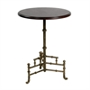 Sterling Bambusea Side Table