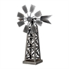 Sterling Industrial Wind Mill Accessory
