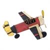 Classic Mono-Plane