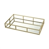 Radcliffe Rectangular Tray