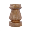 Northgate Pillar Holder - Medium