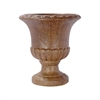 Northgate Urn