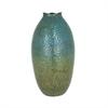 Pomeroy Aquatica 20-Inch Vase, Aquatica