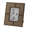 "Lazy Susan Canvas Wire Frame - 5"" X 7"""