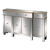 Sterling Bordeaux Buffet Server