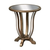 Sterling Manama End Table