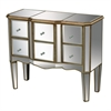 Sterling Antwerp Chest